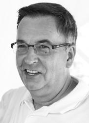 Avis de décès - Sabourin Michel (16 avril 2020) Montréal