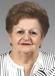 Avis de décès - Bolduc Ginette (29 juillet 2020) Brossard