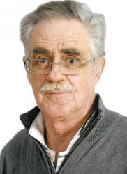 Avis de décès - Faucher Grégoire  ( 5 février 2021) Marston
