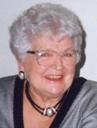 Avis de décès - Daigle (Ouellet) Yvette (31 décembre 1970) Lambton