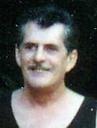 Avis de décès - Mercier Renaud (14 mai 2009) Saint-Georges