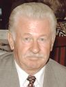 Avis de décès - Roy Réal (23 mai 2009) Scotstown