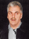 Avis de décès - Boulanger Bertrand ( 7 août 2009) Scotstown