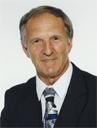 Avis de décès - Falardeau Jean-Paul (28 septembre 2009) Brigham