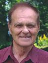 Avis de décès - Robert Orpha (11 octobre 2009) Lac-Drolet