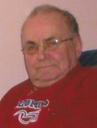 Avis de décès - Boulette Alfred (30 décembre 2009) Stornoway