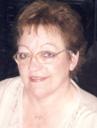 Avis de décès - Pominville Jocelyne ( 8 janvier 2010) Québec