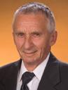 Avis de décès - Roy Roger (31 décembre 1970) Lambton