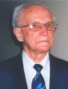 Avis de décès - Lessard Fernand (21 mars 2010) Stratford