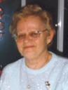 Avis de décès - Isabelle Hélène ( 8 mai 2010) Piopolis