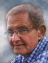 Avis de décès - Jacques Gaétan (13 juillet 2010) Granby