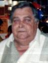 Avis de décès - Tardif Marcel (13 juillet 2010) Laval
