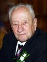 Avis de décès - Audet Armand (18 août 2010) Lac-Mégantic