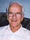 Avis de décès - Jacques Pierre (26 novembre 2010) Saint-Joseph-de-Coleraine