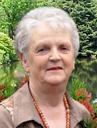 Avis de décès - Gagnon Lucille (27 décembre 2010) Saint-Hilaire-de-Dorcet