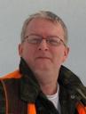 Avis de décès - Pigeon Marc (12 février 2011) Nantes