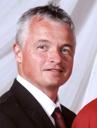 Avis de décès - Nadeau Daniel ( 3 avril 2011) Audet