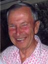 Avis de décès - Roy Henri (25 avril 2011) Piopolis