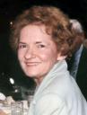 Avis de décès - Labreque Gisèle (29 avril 2011) Ottawa