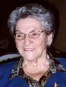 Avis de décès - Larochelle Éva ( 3 juin 2011) Saint-Ludger