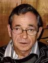 Avis de décès - Isabel Renald (15 juin 2011) Sherbrooke