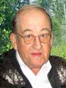 Avis de décès - Cloutier Jules (29 juin 2011) Courcelles