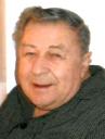 Avis de décès - Bergeron Jean-Victor ( 5 juillet 2011) Scotstown