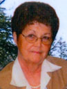Avis de décès - Rockburn Rodrigue Marie (11 juillet 2011) Senneterre