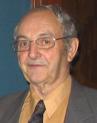 Avis de décès - Dumas Jean-Louis (12 septembre 2011) Lac-Mégantic