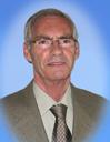 Avis de décès - Robert Réjean (20 décembre 2011) Courcelles