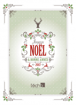 Volume 87 no 50 - 9 décembre 2016 Noël Village