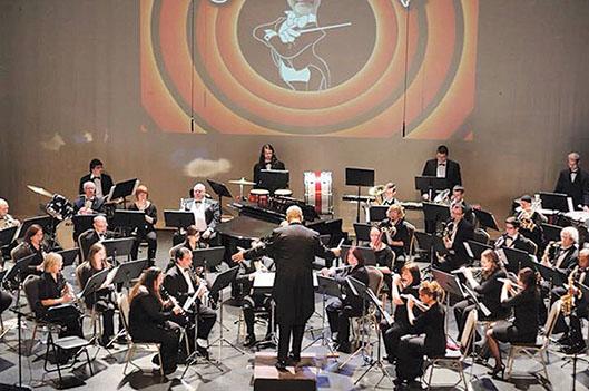 L'orchestre Léonardo Da Vinci offre un concert gratuit  -   : Culture