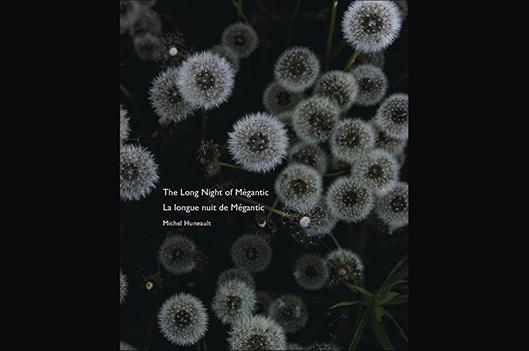 Michel Huneault chez Librairie Canaille -   : Culture
