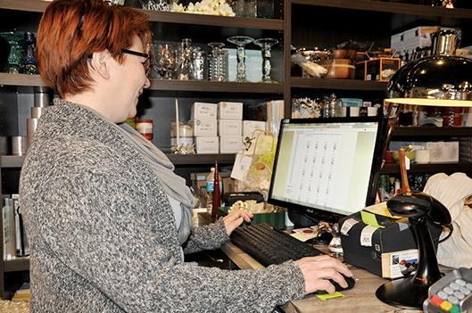 Un centre d'achat virtuel pour stimuler l'économie locale - Rémi Tremblay : Actualités