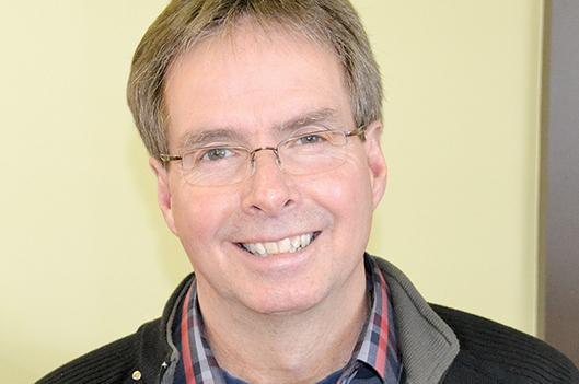 Le conseiller Pierre Latulippe  ne sollicitera pas un nouveau mandat - Rémi Tremblay : Actualités