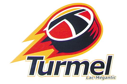 Une nouvelle saison débute ce soirpour le Turmel Junior A - Serge Lacroix : Sports Le Turmel (Junior)