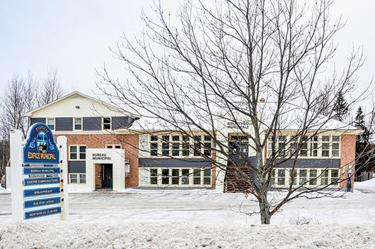 L'École Freinet de Piopolis: une réalité si 30 élèves sont inscrits - Claudia Collard : Actualités