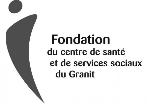 Annulation du Tournoi de golf  de la Fondation du CSSS du Granit -   : Actualités