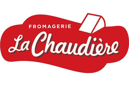Fromages  La Chaudière primés -   : Actualités