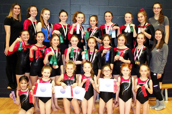 Granygim: médailles  et rubans -   : Sports