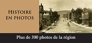 Histoire en photos